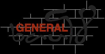 Generalbau98